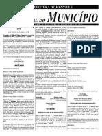 Jornal do Município - Coordenação Ago 2013.pdf