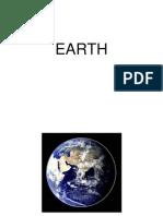2 Earth