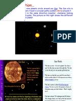SOLAR SYSTEM  01.02.12.pptx