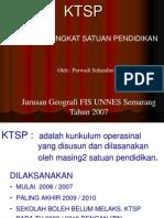 KTSPJurusan-1