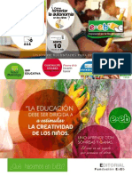 4to Boletin ExEb 2013 Download