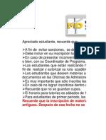 Administracion Salud Ocupacional