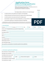 Qr i Applicationform 2012