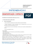Desapropriacao e Contratos Agrarios - 2012