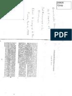 20925 Jorge Dotti - Pensamiento político moderno.pdf