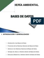Base de Datos 2013 II Sem Usb