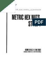 ASME B18.2.4.1M - 2002.pdf
