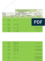 PANORAMA DE FACTORES DE RIESGOS AGROPECUARIO   GTC - 45.pdf