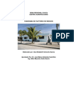PANORAMA DE FACTORES DE RIESGOS AGROPECUARIO.pdf
