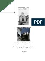 PLAN DE GESTIÓN DEL RIESGO AGROPECUARIO.pdf