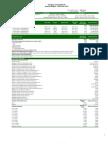 Quarterly Report Aggregate Cover Pool 29-06-2012