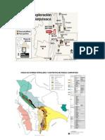 mapas de exploracion en bolivia.docx