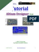 cursoaltiumrev1-121031113516-phpapp02