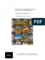 PROGRAMA_FUNDAMENTOS_CLÁSICOS_DE_LA_DEMOCRACIA_Y_LA_ADMINISTRACIÓN_MODIFICADO