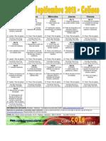 SEPTIEMBRE 2013 CELÍACO PÚBLICO COCINADO 9-9.pdf