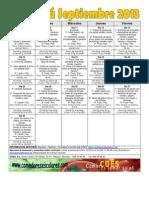 SEPTIEMBRE 2013 GENERAL PÚBLICO COCINADO 9-9.pdf