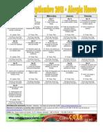 SEPTIEMBRE 2013 HUEVO PÚBLICO COCINADO 9-9.pdf