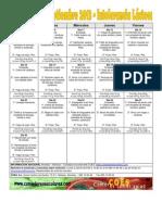 SEPTIEMBRE 2013 LÁCTEOS PÚBLICO COCINADO 9-9.pdf