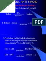 1_farmakologi Obat Pd Ggn Kel. Tiroid - Dra.salma Salim