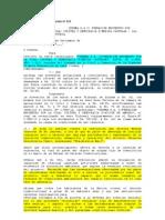 05 09 13 Sentencia  Resolución nº 323.docx