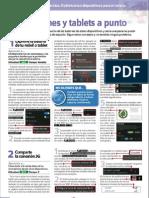 CH 387 smartphones y tablets a punto.pdf