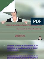 Cultura Previsional Abril_2011(1)