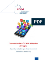 COIT Mitigation Stategies (1)
