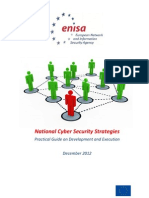 ENISA Guidebook on National Cyber Security Strategies_Final (1)