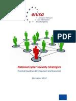 ENISA Guidebook on National Cyber Security Strategies_Final (1)