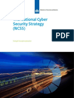 National+Cyber+Security+Strategy