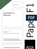 Pilot Papers