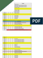 2013-2014-w h b -pacing