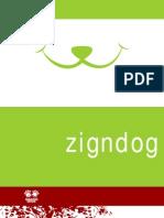 ZignDog Brochure