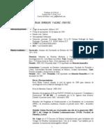 CV César Valdez2013actualización
