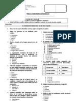 Eval 1° Mitad Edad Media CFQ2013 [8°] A1.docx