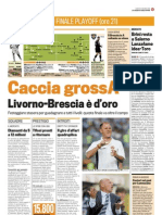 Gazzetta.dello.sport.20.06.09