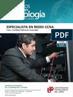 Catalogo CCNA