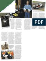 sept. cover story.pdf
