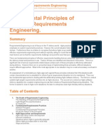(A1003A)(Edn01(1002))(V01 Rel)(Essential Requirements Engineering)