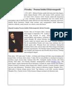 Biografi Michael Faraday.docx