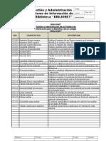 TALLER 1_Formulacion Casos de Uso Candidatos