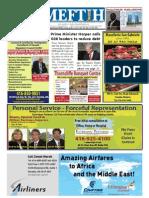 Meftih's edition -Sept2013