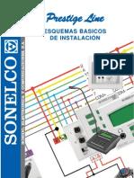 esquemario2007es.pdf