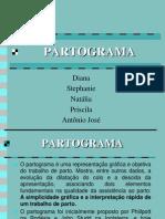 Partograma1
