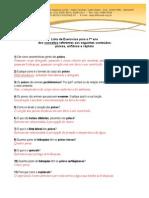 peixes-repteis-e-anfibios.pdf