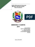 comercioMemoria-2011
