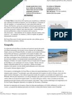 Costa Chica (Guerrero) - Wikipedia, la enciclopedia libre.pdf