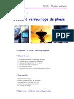 pll1.pdf