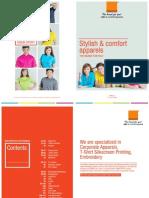 Catalogue Vol.12 - Orensport