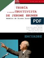 Jerome Bruner